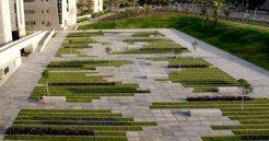 Городской ландшафтный дизайн - Нефедов В.А. Городской ландшафтный