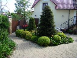 Озеленение. Ландшафтный дизайн от профессионалов купить в Туле на
